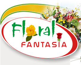 Welcome to Floral Fantasia